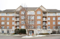 Photo of 640 Robert York Avenue, Unit Number 203, DEERFIELD, IL 60015 (MLS # 09921819)