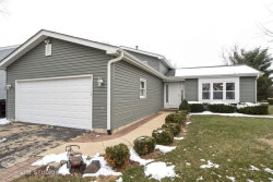 Photo of 3707 W Drake Court, MCHENRY, IL 60050 (MLS # 09922003)
