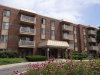 Photo of 2423 N Kennicott Drive, Unit Number 4D, ARLINGTON HEIGHTS, IL 60004 (MLS # 09922005)