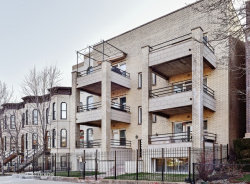 Photo of 3527 S King Drive, Unit Number GS, CHICAGO, IL 60616 (MLS # 09922126)