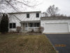 Photo of 1802 Channel Beach Avenue, JOHNSBURG, IL 60051 (MLS # 09922131)