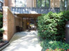 Photo of 1695 2nd Street, Unit Number 308, HIGHLAND PARK, IL 60035 (MLS # 09922153)