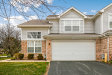 Photo of 160 Castlewood Court, ROSELLE, IL 60172 (MLS # 09922175)