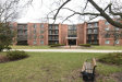 Photo of 1605 E Central Road, Unit Number 116B, ARLINGTON HEIGHTS, IL 60005 (MLS # 09922186)