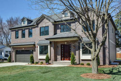 Photo of 1804 Highland Avenue, NORTHBROOK, IL 60062 (MLS # 09922201)