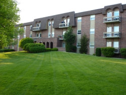 Photo of 1501 Darien Lake Drive, Unit Number 306, DARIEN, IL 60561 (MLS # 09922227)