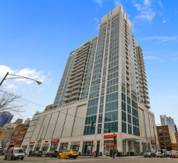 Photo of 757 N Orleans Street, Unit Number 1010, Chicago, IL 60654 (MLS # 09922245)