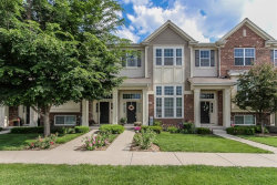 Photo of 1768 Persimmon Street, HANOVER PARK, IL 60133 (MLS # 09922269)
