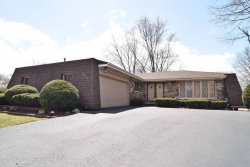 Photo of 324 Pinecroft Drive, ROSELLE, IL 60172 (MLS # 09922298)