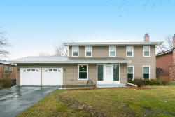 Photo of 619 Walters Lane, ITASCA, IL 60143 (MLS # 09922443)