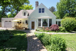 Photo of 2915 Wooded Lane, MCHENRY, IL 60051 (MLS # 09922520)