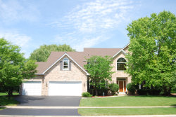 Photo of 4352 Camelot Circle, NAPERVILLE, IL 60564 (MLS # 09922557)