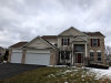 Photo of 12 Hithergreen Court, ALGONQUIN, IL 60102 (MLS # 09922560)