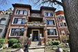 Photo of 5525 S Cornell Avenue, Unit Number 4, CHICAGO, IL 60637 (MLS # 09922597)