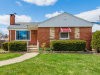 Photo of 1352 Manchester Avenue, WESTCHESTER, IL 60154 (MLS # 09922726)