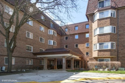 Photo of 220 S Roselle Road, Unit Number 104, SCHAUMBURG, IL 60193 (MLS # 09922890)