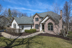 Photo of 2198 Bay Oaks Drive, MCHENRY, IL 60051 (MLS # 09922906)