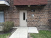 Photo of 603 W Central Road, Unit Number A3, MOUNT PROSPECT, IL 60056 (MLS # 09922942)