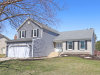 Photo of 1062 Waterford Cut, CRYSTAL LAKE, IL 60014 (MLS # 09923219)