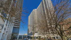 Photo of 4250 N Marine Drive, Unit Number 1825, CHICAGO, IL 60613 (MLS # 09923266)