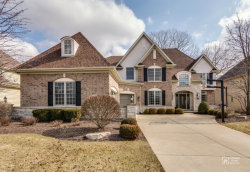 Photo of 3304 Keller Lane, NAPERVILLE, IL 60565 (MLS # 09923389)