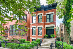 Photo of 2042 N Seminary Avenue, CHICAGO, IL 60614 (MLS # 09923392)
