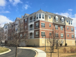 Photo of 2701 Commons Drive, Unit Number 310, GLENVIEW, IL 60026 (MLS # 09923637)