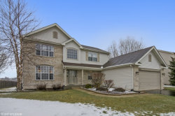 Photo of 6316 Cork Lane, MCHENRY, IL 60050 (MLS # 09923673)