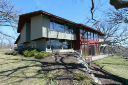 Photo of 6306 Ojibwa Lane, MCHENRY, IL 60050 (MLS # 09923738)