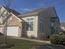 Photo of 162 Fountain Grass Circle, BARTLETT, IL 60103 (MLS # 09923781)