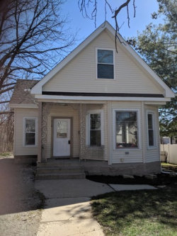 Photo of 228 Harwood Street, JOLIET, IL 60432 (MLS # 09923783)