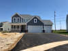Photo of 26535 W Wild Rose Lot# 594 Drive, CHANNAHON, IL 60410 (MLS # 09923820)