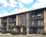 Photo of 7300 Evergreen Drive, Unit Number 2D, ORLAND PARK, IL 60462 (MLS # 09923824)