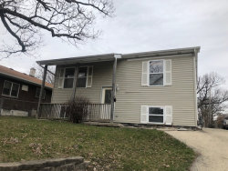 Photo of 538 Scribner Street, JOLIET, IL 60432 (MLS # 09923842)