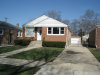 Photo of 327 Linden Avenue, BELLWOOD, IL 60104 (MLS # 09923972)