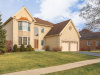 Photo of 30 S Tournament Drive, HAWTHORN WOODS, IL 60047 (MLS # 09924005)