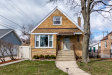Photo of 7424 W Everell Avenue, CHICAGO, IL 60631 (MLS # 09924070)