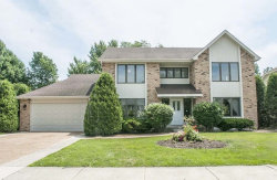 Photo of 1520 Terrance Drive, NAPERVILLE, IL 60565 (MLS # 09924089)
