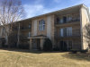 Photo of 15811 S 76th Avenue, Unit Number 1G, ORLAND PARK, IL 60462 (MLS # 09924144)