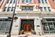 Photo of 732 S Financial Place, Unit Number 809, CHICAGO, IL 60607 (MLS # 09924230)