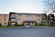 Photo of 1205 E Hintz Road, Unit Number 301, ARLINGTON HEIGHTS, IL 60004 (MLS # 09924289)