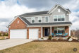 Photo of 3707 Ryder Court, NAPERVILLE, IL 60564 (MLS # 09924319)