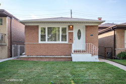 Photo of 12832 S Saginaw Avenue, CHICAGO, IL 60633 (MLS # 09924326)