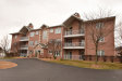 Photo of 11525 Settlers Pond Way, Unit Number 7-1B, ORLAND PARK, IL 60467 (MLS # 09924359)
