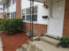 Photo of 563 Lynn Court, Unit Number C, GLENDALE HEIGHTS, IL 60139 (MLS # 09924388)