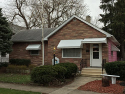 Photo of 506 Liberty Street, JOLIET, IL 60432 (MLS # 09924450)