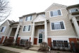 Photo of 578 Cary Woods Circle, CARY, IL 60013 (MLS # 09924537)