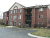 Photo of 6950 Heritage Circle, Unit Number B2, ORLAND PARK, IL 60462 (MLS # 09924614)