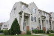 Photo of 1361 New Haven Drive, Unit Number 1361, CARY, IL 60013 (MLS # 09924629)