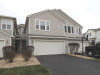 Photo of 16518 S Windsor Lane, LOCKPORT, IL 60441 (MLS # 09924652)
